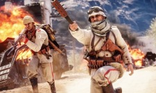 New PlayStation Store Sale Discounts Hundreds Of Big Games
