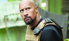 Dwayne Johnson Reportedly In Active Talks For MCU Role