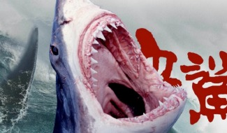 Watch: Trailer For Chinese Horror Blood Shark 3D Teases Lots Of Scares