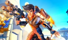 3 Great Games Are Now Free To Play On Xbox One For Limited Time