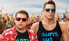 New 21 Jump Street Sequel Reportedly In Development
