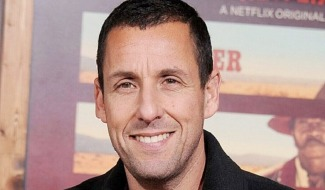Netflix Just Added 2 Great Adam Sandler Movies