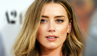Here's How Amber Heard Could Look As The Fantastic Four's Sue Storm