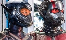 MCU Star Dropped From Ant-Man And The Wasp: Quantumania