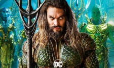 Aquaman 2 Will Reportedly Be Darker And More Mature Than The First One