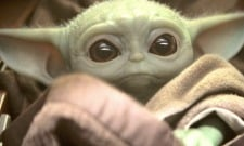 Star Wars Fans Are Accusing Baby Yoda Of Abandoning The Younglings During Order 66