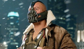 Bane Creator Says Dave Bautista Would Be Perfect Casting