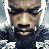 Disney Has Reportedly Decided On How To Proceed With Black Panther 2