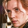 Black Widow 2 Reportedly Happening, But Without Scarlett Johansson
