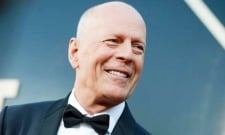 Yet Another Bruce Willis VOD Action Movie Is Coming Next Year