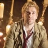Kingsman Star Reportedly Eyed To Play DC's Other Constantine