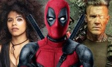 Marvel Likely Recasting Some Of Deadpool's Supporting Players In The MCU