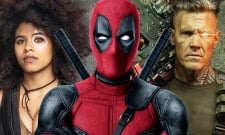 Ryan Reynolds Shares Hilarious Link Between Deadpool 2 And The Suicide Squad