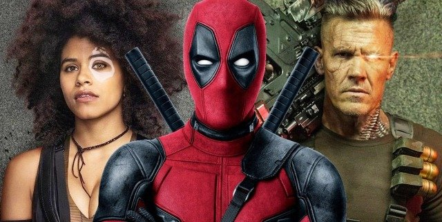 Deadpool-2-Cable-Domino