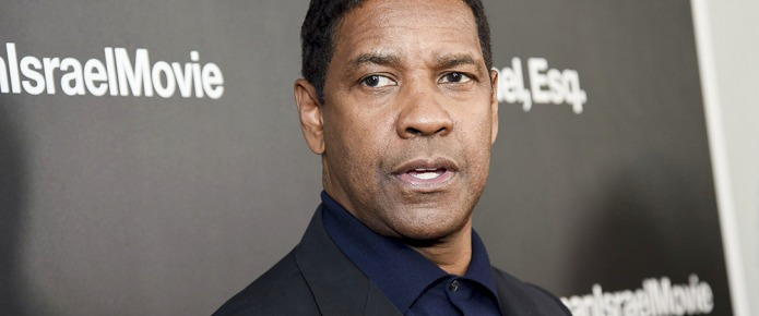 Denzel Washington Reportedly Being Eyed For Familiar Marvel Villain Role