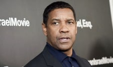 A Denzel Washington Classic Has Been Dominating Netflix All Week