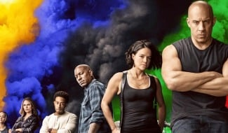 Fast & Furious 10 Will Reportedly Kill Off [SPOILERS]