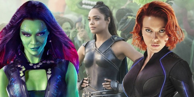 Female-Avengers-MCU