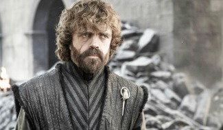 HBO Reportedly Wants To Make A Game Of Thrones Sequel Miniseries