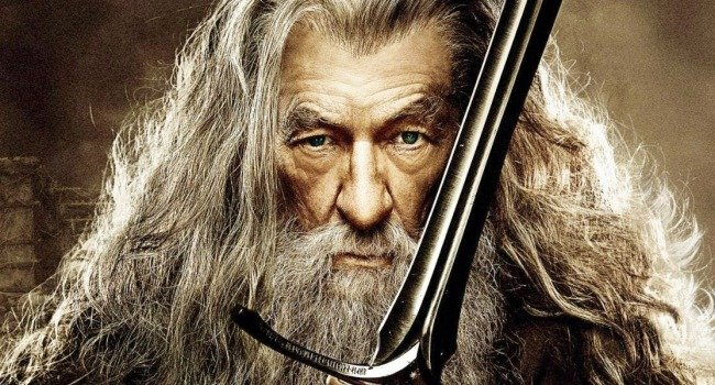 The Lord Of The Rings Trilogy Getting A 4K UHD Remaster This Winter