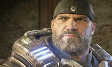 Netflix Reportedly Wants To Do A Gears Of War Movie With Dave Bautista