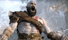God Of War TV Show Reportedly In The Works, May Land On Netflix