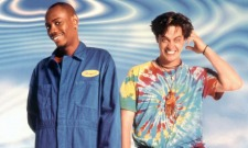 Half Baked 2 Ready To Start Production, Focuses On Thurgood Jenkins' Son