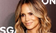 Halle Berry To Produce And Star In New Netflix Sci-Fi Movie
