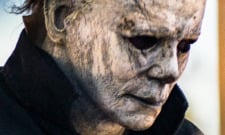 Halloween Kills Teaser Reveals How Michael Myers Survives