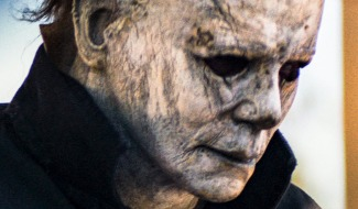 New Halloween Kills Photos Reveal How Michael Myers Escapes