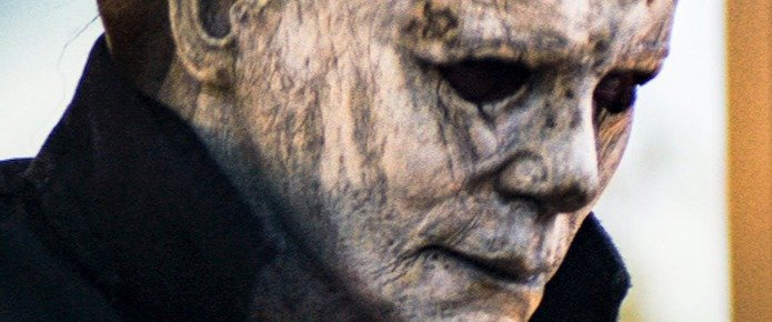 Halloween Franchise Producer Says Halloween Kills Is The Best One Since The First