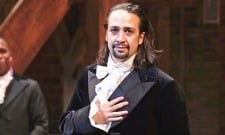 The Internet Now Wants To Cancel Hamilton