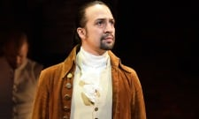 Why Hamilton Isn't As Historically Accurate As You Think