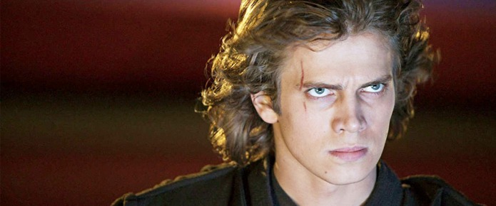 New Star War Book Hints That Anakin May Not've Been The Chosen One