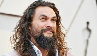 Universal Reportedly Eyeing Jason Momoa For Fast & Furious Role