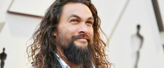 Here's How Jason Momoa Could Look Spider-Man 3's Kraven The Hunter