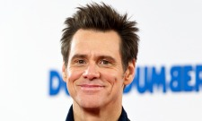 The Internet Wants Jim Carrey Replaced On Saturday Night Live