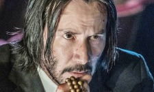 Lionsgate Reportedly Wants Another John Wick Trilogy After Chapter 4