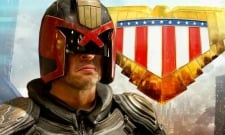 Main Character For Judge Dredd: Mega-City One Reportedly Revealed