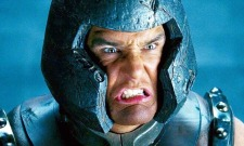 X-Men: The Last Stand Director Responds To Being Blasted By Juggernaut Actor