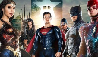 WB Says Zack Snyder's Justice League Debuts In A Few Months