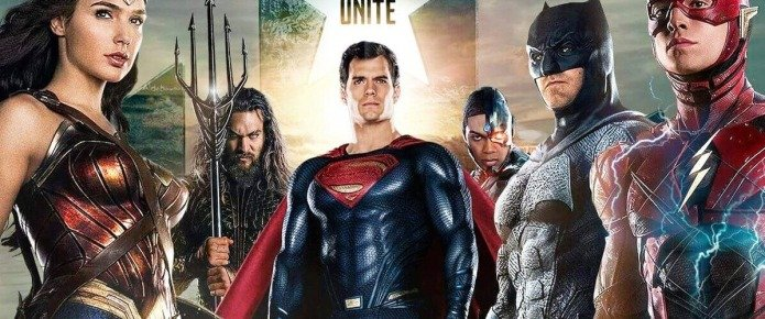 Zack Snyder Says He Won't Use A Single Frame From Whedon's Cut For His Justice League