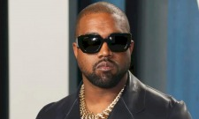 Kanye West Announces He's Running For President, Has Elon Musk's Support