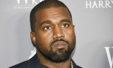 Kanye West Hints That His Presidential Campaign Is Designed To Cost Joe Biden Votes