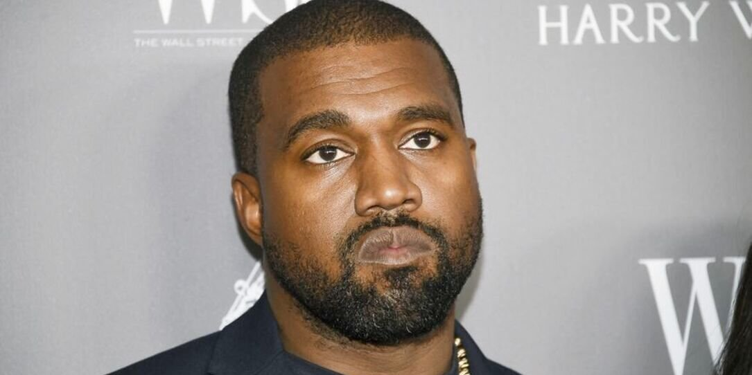 Watch: Kanye West Shares First Presidential Campaign Ad