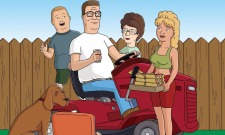 King Of The Hill Fans Demand A Revival After Beavis And Butt-Head Announcement