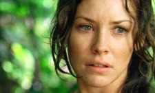 Lost Reboot Is Reportedly Being Discussed
