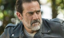 Jeffrey Dean Morgan Teases More From Negan After The Walking Dead Ends