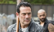 The Walking Dead EP Teases Negan Origins Will Be Told In Season 10 Bonus Episodes