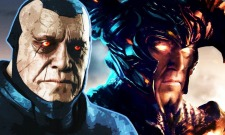 Ant-Man Star Reportedly Being Eyed For New Gods Role